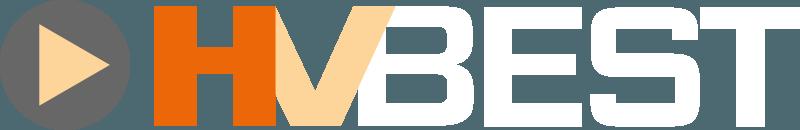HVBEST - Dienstleister für Aufsichtsratswahl, Hauptversammlung, Betriebsratswahl und Mitgliederversammlung